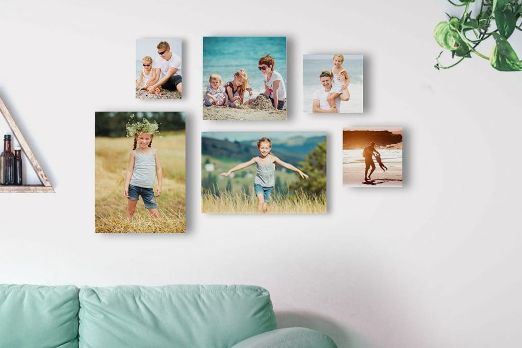 Photo Collage Making Ideas Designs You Ll Love Photojaanic