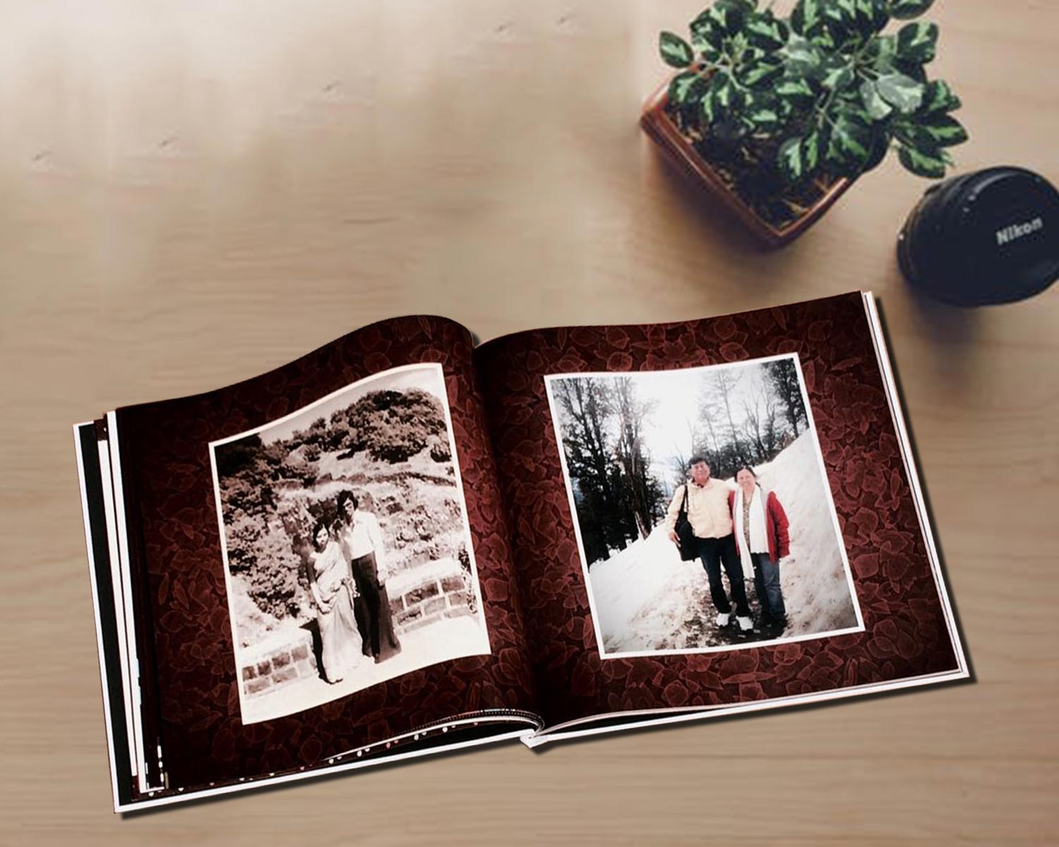 photo book ideas - photojaanic (1)