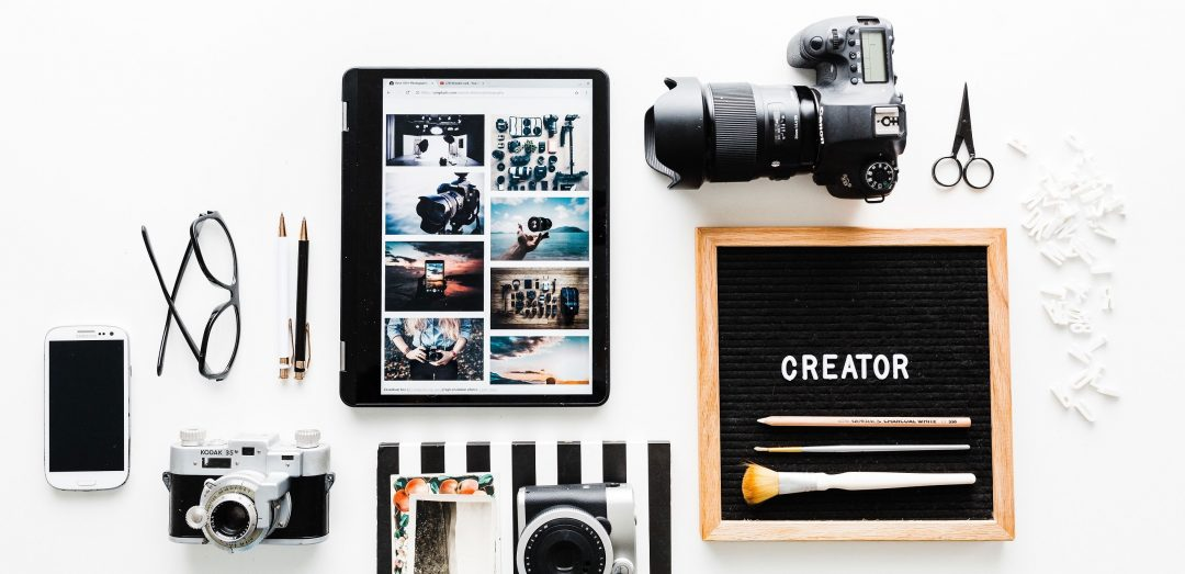 50 Effective Photography Marketing Ideas to Grow Your
