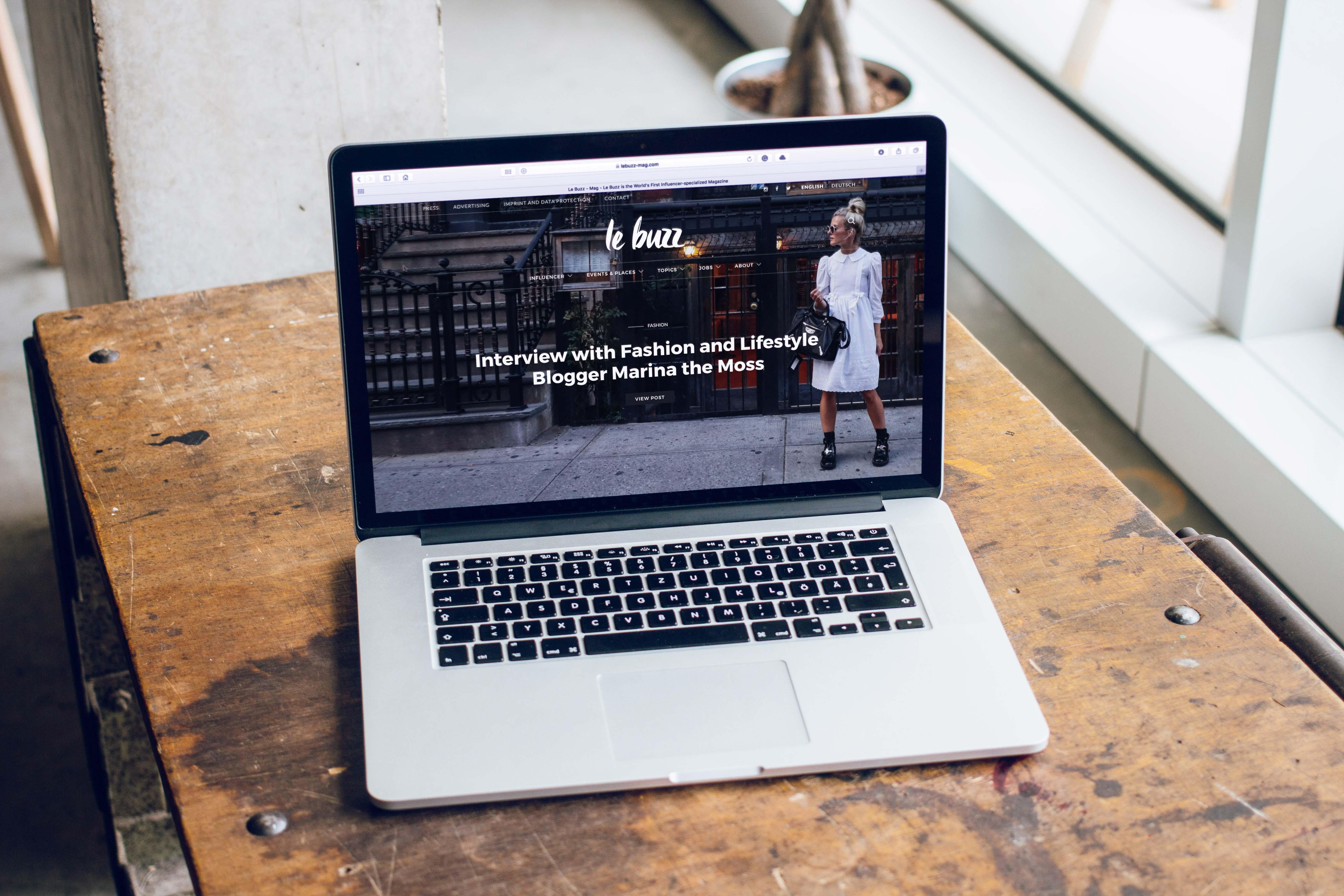 photography marketing ideas - photojaanic -20