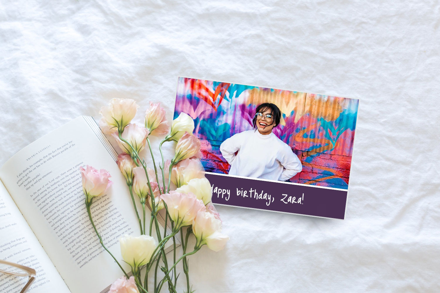 Diy Birthday Cards Ideas Tips And Step By Step Guide