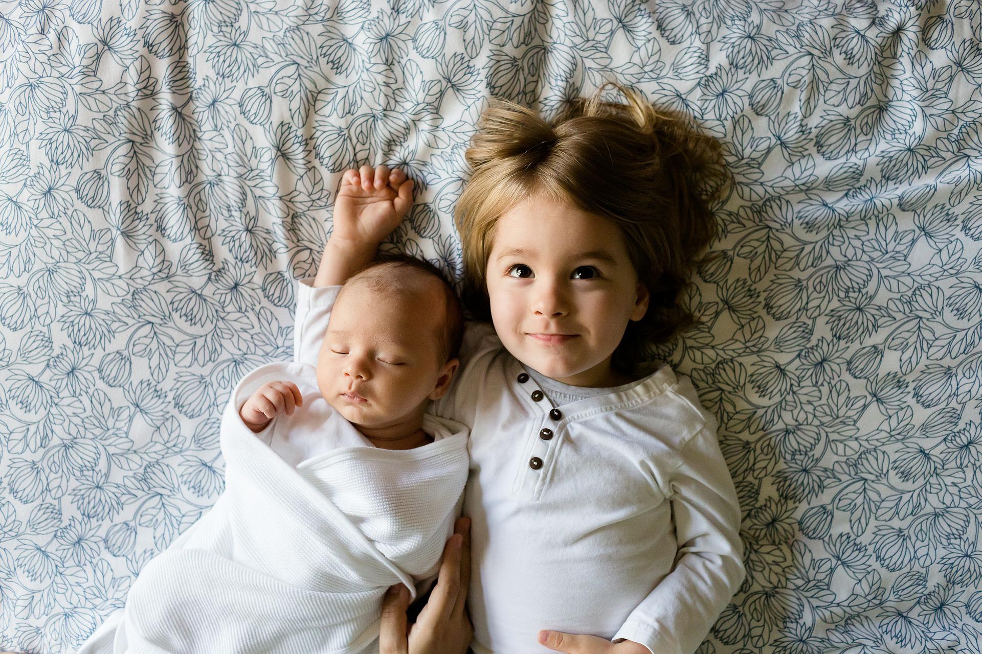 lifestyle newborn photography tips - photojaanic -6