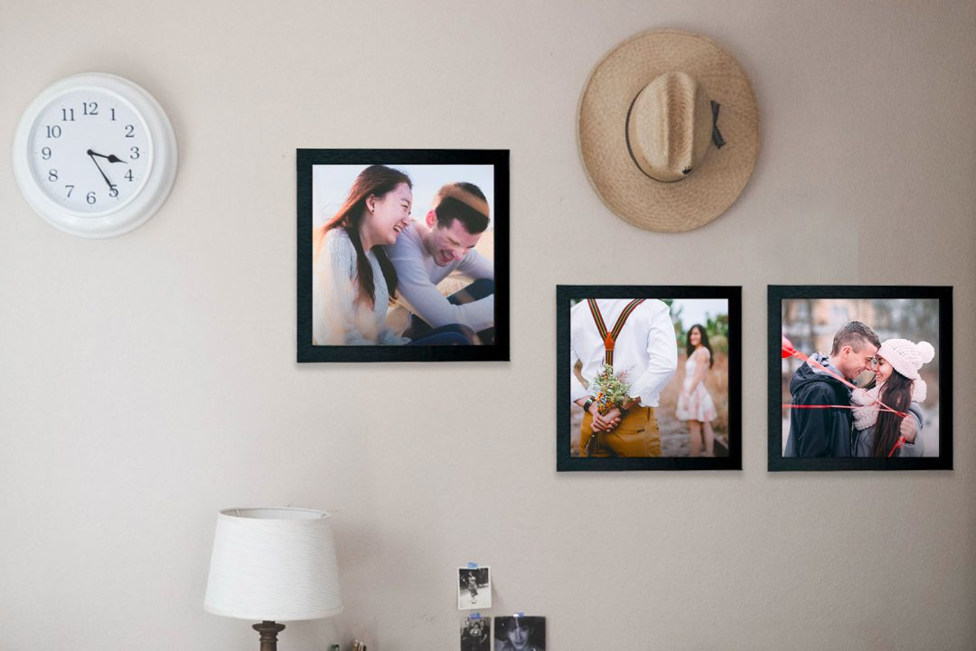 Guide 5 Best Anniversary Gifts For Your Wife Photojaanic