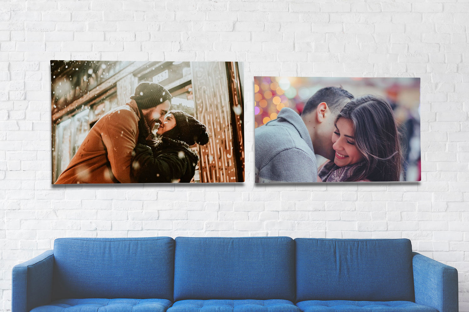 Best anniversary gifts for your wife - Photojaanic