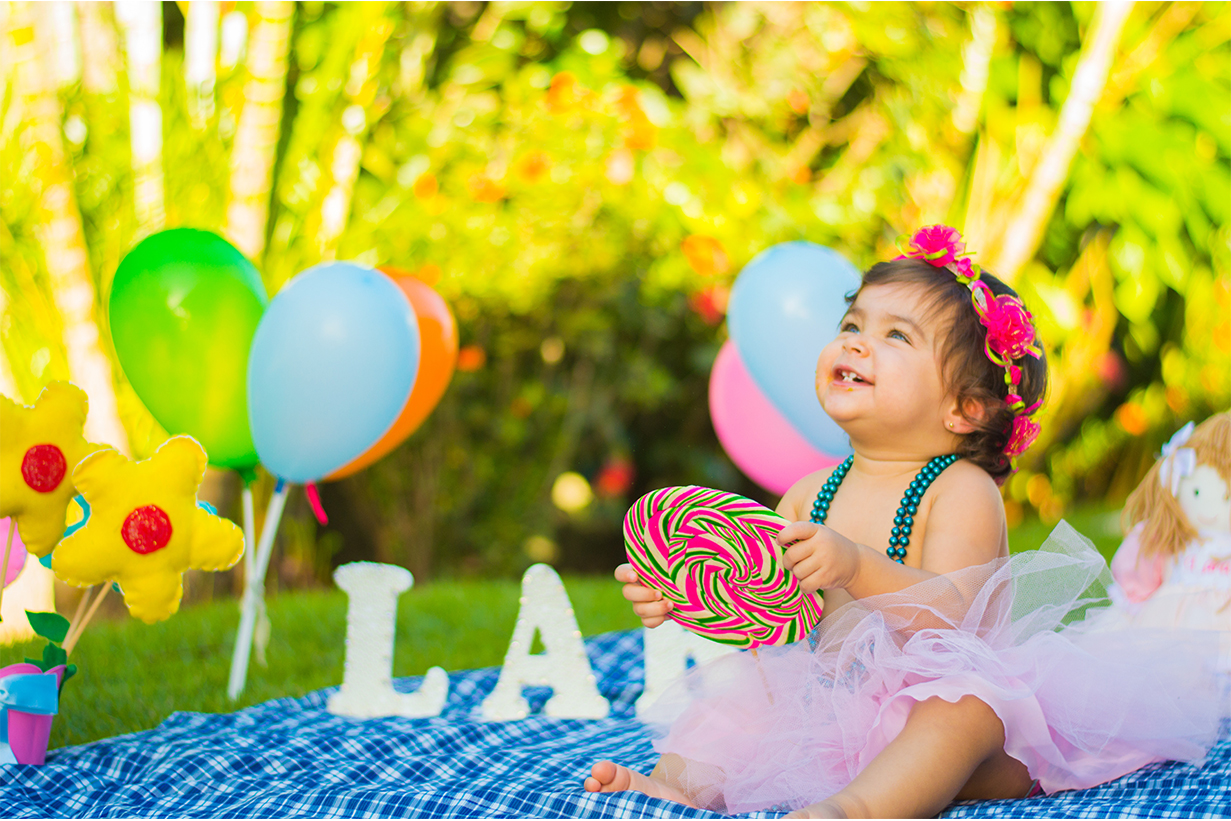 Child S Birthday Party Decor Ideas Creative Affordable