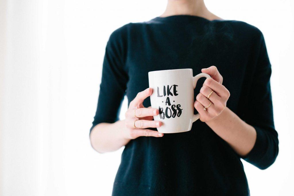 Photo Mug Gifts