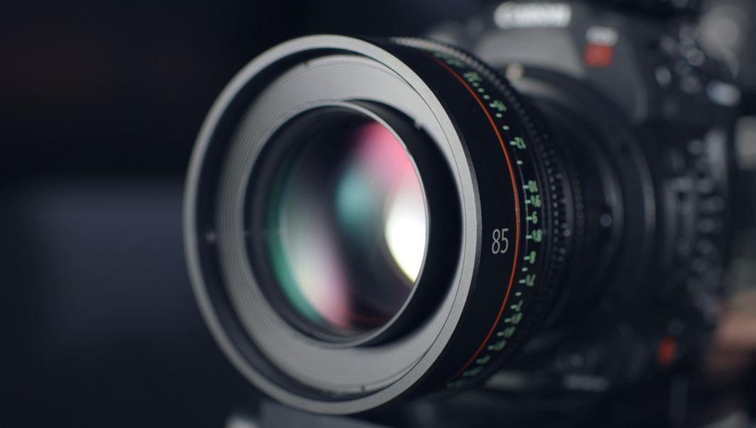 photography schools