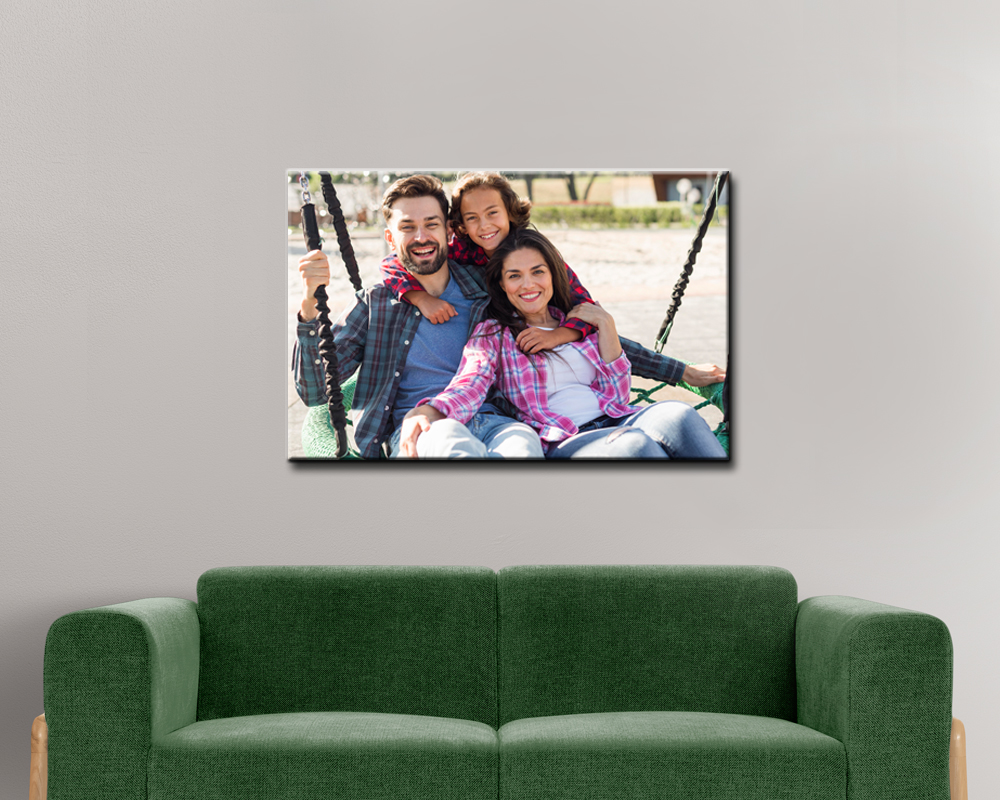 best wall frame designs