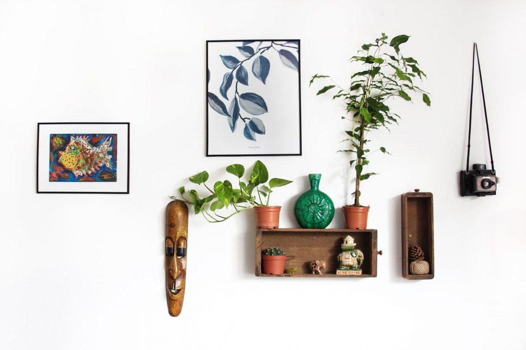 Photo Frame Design online