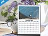 https://www.photojaanic.com/en/sites/all/images/products/calendars/Desktop_Calendar_medium_thumbnail_1.jpg