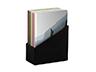 https://www.photojaanic.com/en/sites/all/images/products/passport/passport_notebook_medium_thumbnail_2.jpg