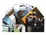 https://www.photojaanic.com/en/sites/all/images/products/passport/passport_notebook_medium_thumbnail_4.jpg