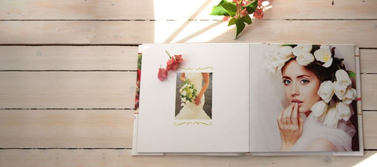 photobook online Singapore