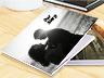 https://www.photojaanic.com/en/sites/all/images/products/premium-photobooks/Imagewrap/pre_book_medium_thumbnail_1.jpg