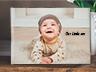 https://www.photojaanic.com/en/sites/all/images/products/premium-photobooks/Imagewrap/pre_book_medium_thumbnail_2.jpg