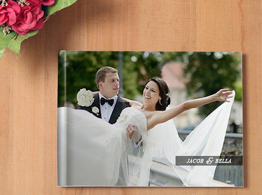 Indian Wedding Photo Al
