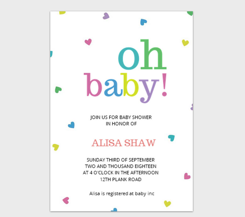 https://www.photojaanic.com/en/sites/all/themes/bootstrap_businesssg/images/products/babyshowercards/Colourful_medium_1.jpg