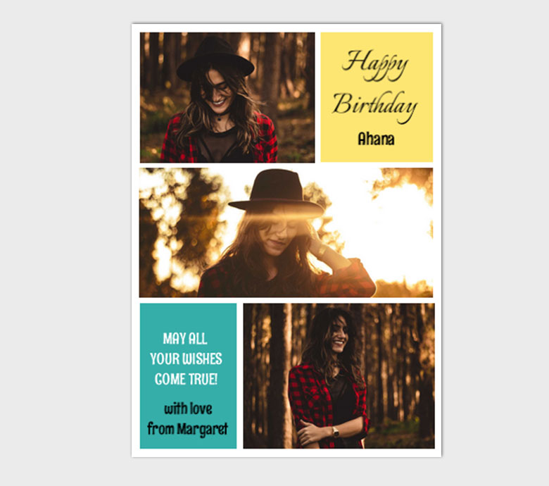 https://www.photojaanic.com/en/sites/all/themes/bootstrap_businesssg/images/products/birthdaycards/Birthday card_medium_1.jpg