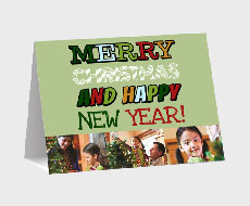 https://www.photojaanic.com/en/sites/all/themes/bootstrap_businesssg/images/products/christmascards/Colorful_medium_1.jpg