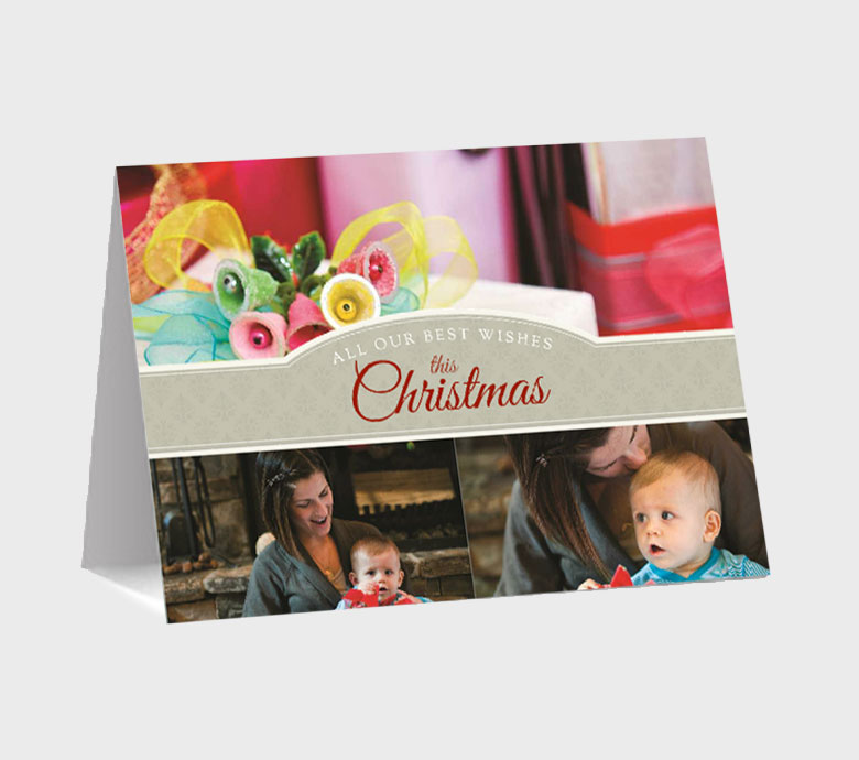 https://www.photojaanic.com/en/sites/all/themes/bootstrap_businesssg/images/products/christmascards/All Our Best Wishes_medium_1.jpg