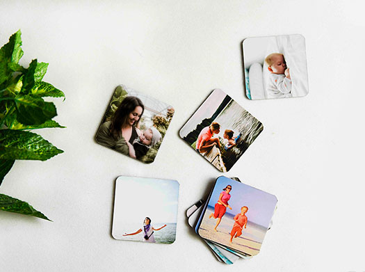 photo magnets personalised magnets online photojaanic
