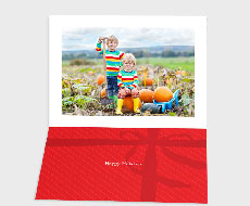 https://www.photojaanic.com/en/sites/all/themes/bootstrap_businesssg/images/products/newyearcards/Merry Holiday Season_medium_2.jpg