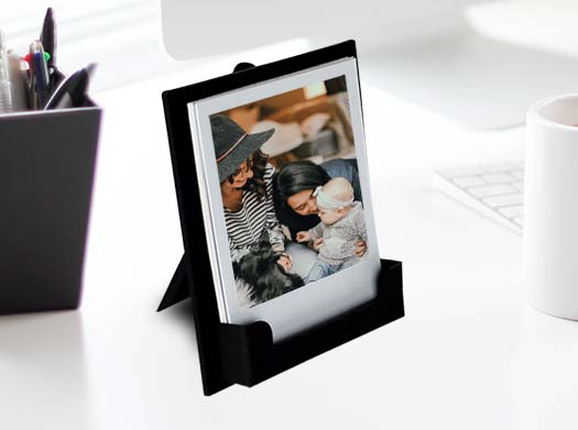 polaroid prints photo printing photojaanic