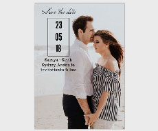 https://www.photojaanic.com/en/sites/all/themes/bootstrap_businesssg/images/products/savethedate/Contemporary_medium_1.jpg
