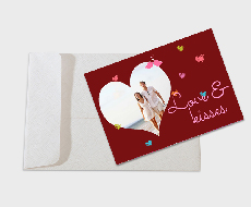https://www.photojaanic.com/en/sites/all/themes/bootstrap_businesssg/images/products/valentinecards/6924_medium_3.jpg