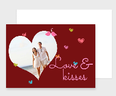 https://www.photojaanic.com/en/sites/all/themes/bootstrap_businesssg/images/products/valentinecards/6924_medium_4.jpg