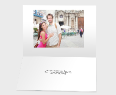 https://www.photojaanic.com/en/sites/all/themes/bootstrap_businesssg/images/products/valentinecards/6925_medium_2.jpg