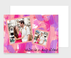 https://www.photojaanic.com/en/sites/all/themes/bootstrap_businesssg/images/products/valentinecards/6925_medium_4.jpg