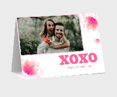 https://www.photojaanic.com/en/sites/all/themes/bootstrap_businesssg/images/products/valentinecards/6932_medium_1.jpg
