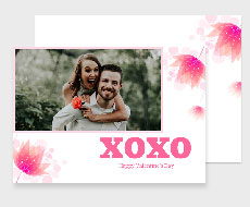 https://www.photojaanic.com/en/sites/all/themes/bootstrap_businesssg/images/products/valentinecards/6932_medium_4.jpg