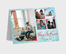 https://www.photojaanic.com/en/sites/all/themes/bootstrap_businesssg/images/products/valentinecards/6935_medium_1.jpg