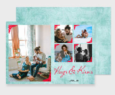 https://www.photojaanic.com/en/sites/all/themes/bootstrap_businesssg/images/products/valentinecards/6935_medium_4.jpg