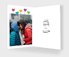 https://www.photojaanic.com/en/sites/all/themes/bootstrap_businesssg/images/products/valentinecards/6939_medium_2.jpg