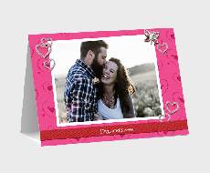 https://www.photojaanic.com/en/sites/all/themes/bootstrap_businesssg/images/products/valentinecards/6942_medium_1.jpg