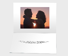 https://www.photojaanic.com/en/sites/all/themes/bootstrap_businesssg/images/products/valentinecards/6942_medium_2.jpg