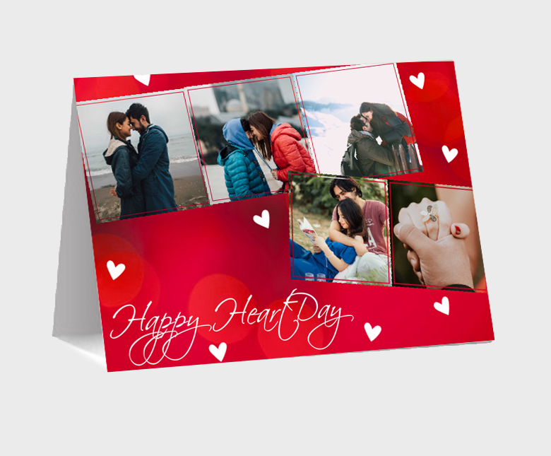 https://www.photojaanic.com/en/sites/all/themes/bootstrap_businesssg/images/products/valentinecards/6934_medium_1.jpg