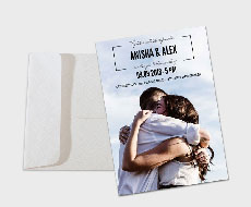 https://www.photojaanic.com/en/sites/all/themes/bootstrap_businesssg/images/products/weddinginvites/Contemporary_medium_3.jpg