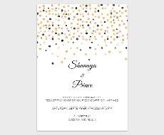 https://www.photojaanic.com/en/sites/all/themes/bootstrap_businesssg/images/products/weddinginvites/Glitter_medium_1.jpg