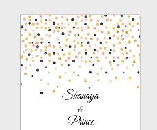 https://www.photojaanic.com/en/sites/all/themes/bootstrap_businesssg/images/products/weddinginvites/Glitter_medium_4.jpg