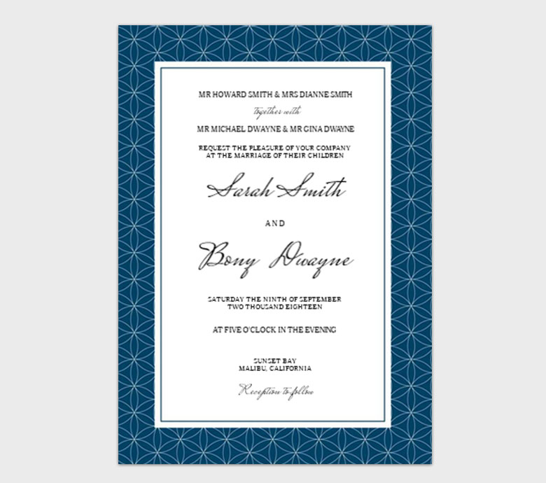https://www.photojaanic.com/en/sites/all/themes/bootstrap_businesssg/images/products/weddinginvites/Royal blue_medium_1.jpg