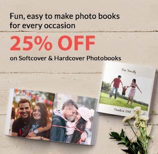 photobook online