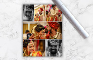 online photo collage