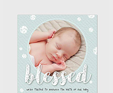 https://www.photojaanic.com/sites/all/themes/bootstrap_business/images/products//babyannouncement/Blessed_small_4.jpg