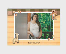 http://www.photojaanic.com/sites/all/themes/bootstrap_business/images/products//babyshowercards/Adventure_medium_1.jpg