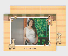 http://www.photojaanic.com/sites/all/themes/bootstrap_business/images/products//babyshowercards/Adventure_medium_2.jpg