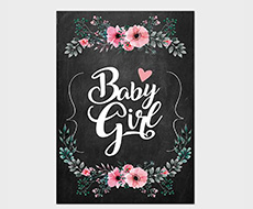 https://www.photojaanic.com/sites/all/themes/bootstrap_business/images/products//babyshowercards/Chalkboard_medium_1.jpg
